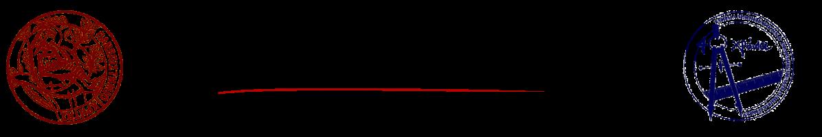 Τμήμα Μαθημ. και Εφαρμ. Μαθηματικών